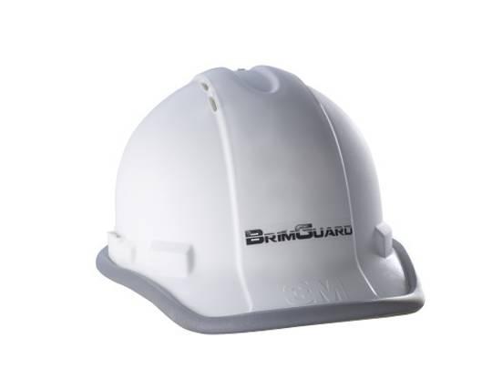 DripGuard Hi-Viz Max Cap Style