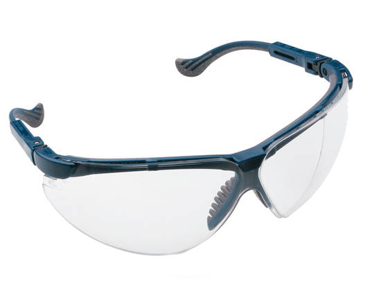 HSP XC Safety Spectacle