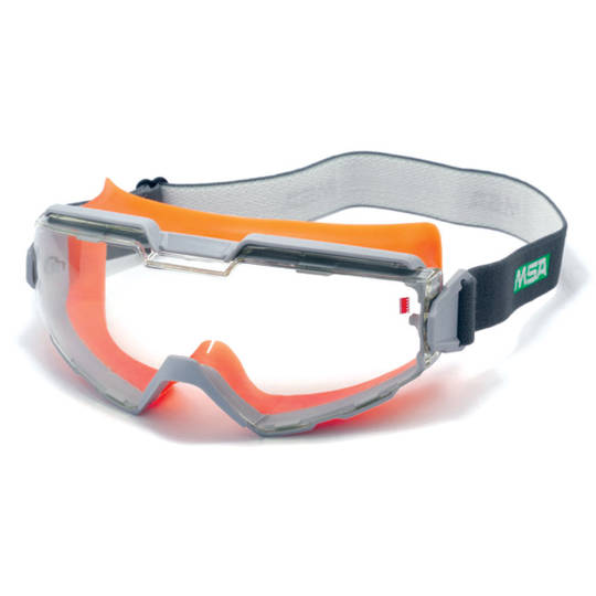 ChemPro Chemical Goggle