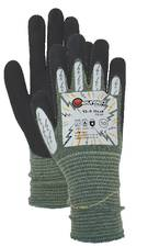 Eureka 13-4HFR-AF 40CAL Heat & Arc Flash Glove