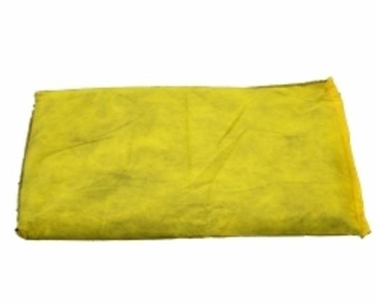 SpillTech Large General Purpose Absorbent Pillow