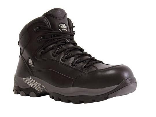 Bickz 902 Hiker Boot
