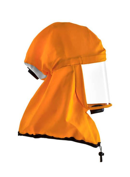 CleanAir Short Hood CA-10