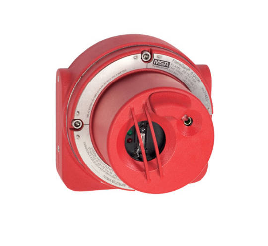 FlameGard® UV/IR Flame Detector