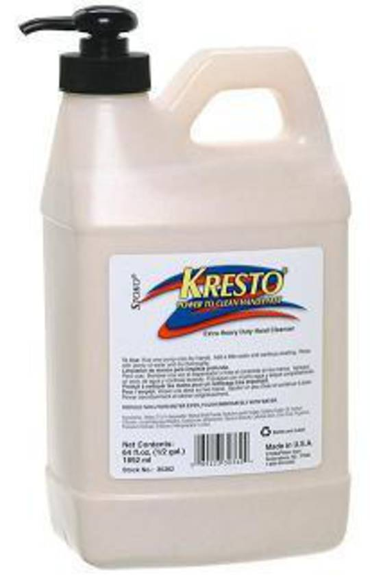 Stoko Kresto 1892ml Pump Pack
