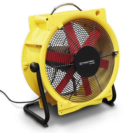 "Trotec TTV4500HP 18"" Fan"