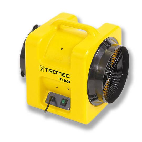 """Trotec TTV3000 12"""" Fan"""