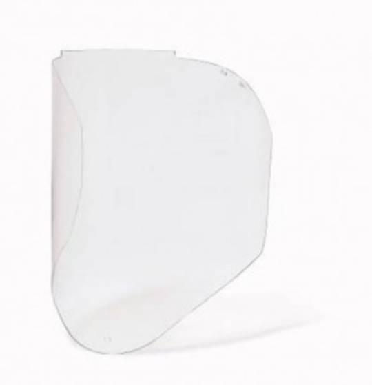 BIONIC Face shield - Visors