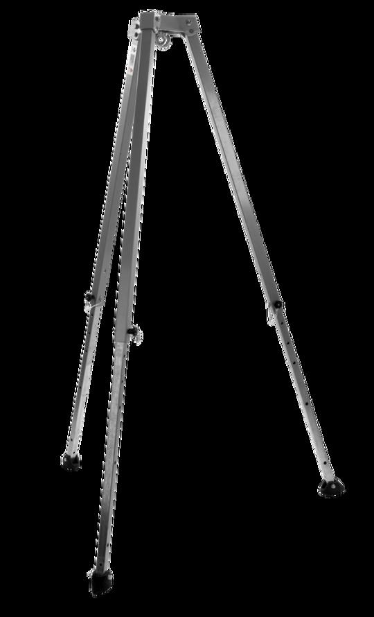 Ikar DB-A2 Aluminium Tripod