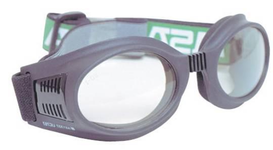 FlexiFold Goggle