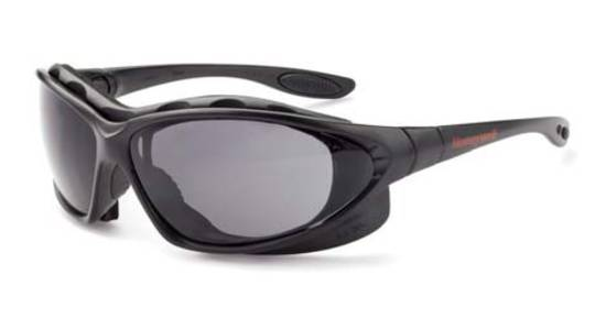 HSP SP1000 Sealed Eyewear