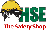 Accurate - HSE Safety