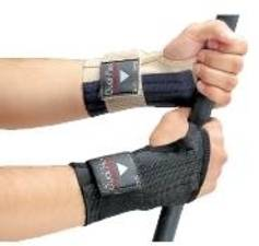 Allegro Dual-Flex Wrist Support